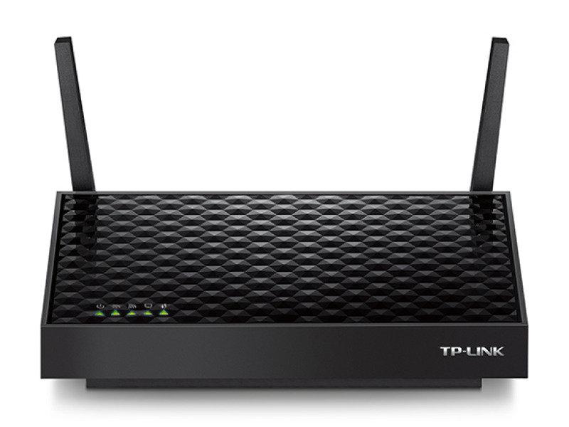 TP-Link AC750 Wireless Gigabit Access Point AP200