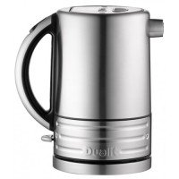 Dualit 1.5 Litre Architect Kettle Brushed Stainless Steel