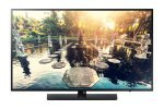 "Samsung 55"" HE690 Smart LED Commercial TV"