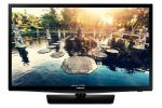 "Samsung 24"" HE690 Full HD Smart LED Commercial TV"