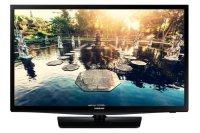 """Samsung 24"""" HE690 Full HD Smart LED Commercial TV"""