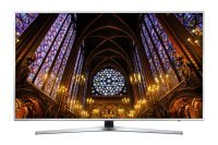 "Samsung HE89U 55"" UHD LED Smart Commercial TV"