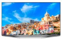 "Samsung HC890 55"" Smart Full HD LED Commercial TV"