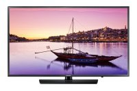 "Samsung 40"" HE670 LED Commercial TV"