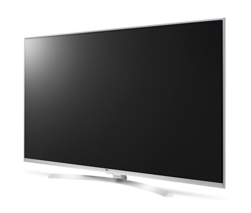 "Lg Uhd Tv 4k 49 Price In India 55 Zoll Full Hd Gebraucht Outdoor Hdtv Antenna 100 Mile Range Hdtv Cable Uses: Buy LG 49"" 49UW961H 4K UHD Commercial TV"