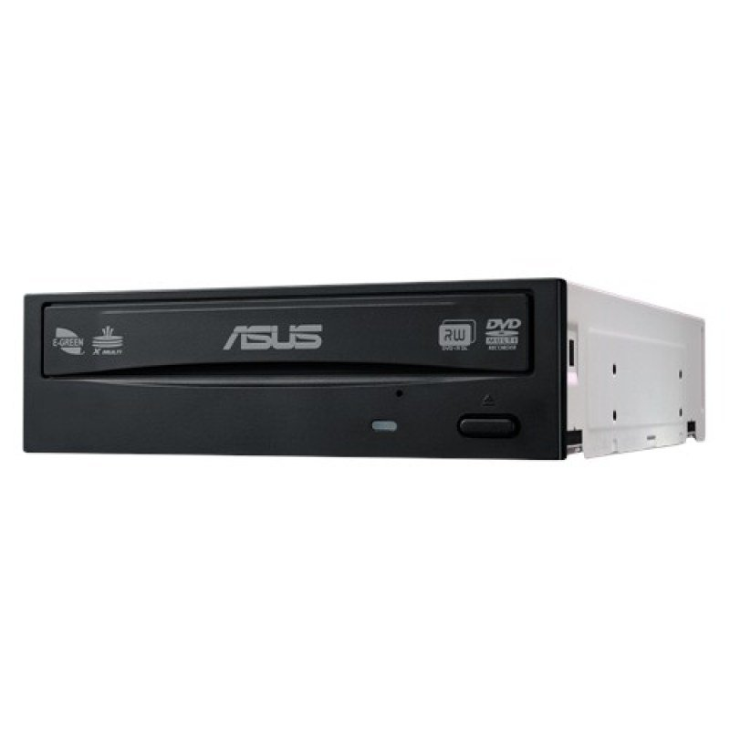 Asus DRW-24D5MT 24x Internal DVD Writer - OEM Bare Drive