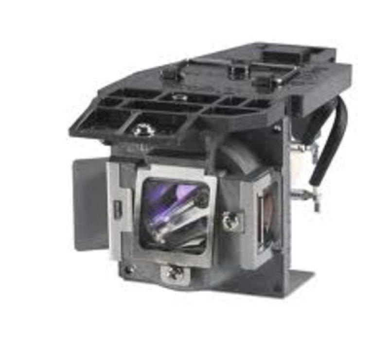 Lamp f Infocus IN146 Projector
