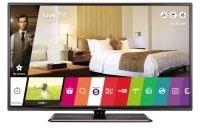 """LG 43LW641H 43"""" Full Hd Commercial TV"""