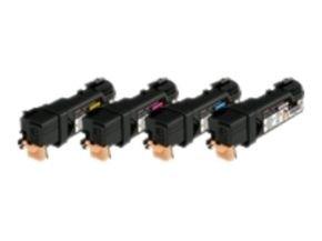 Epson AL-C2900N Toner Cartridge Cyan 2.5k