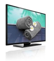 """Philips 49HFL2839T 49"""" Full HD Commercial TV"""