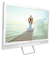 "Philips 19HFL4010W 19"" HD Ready Commercial TV"