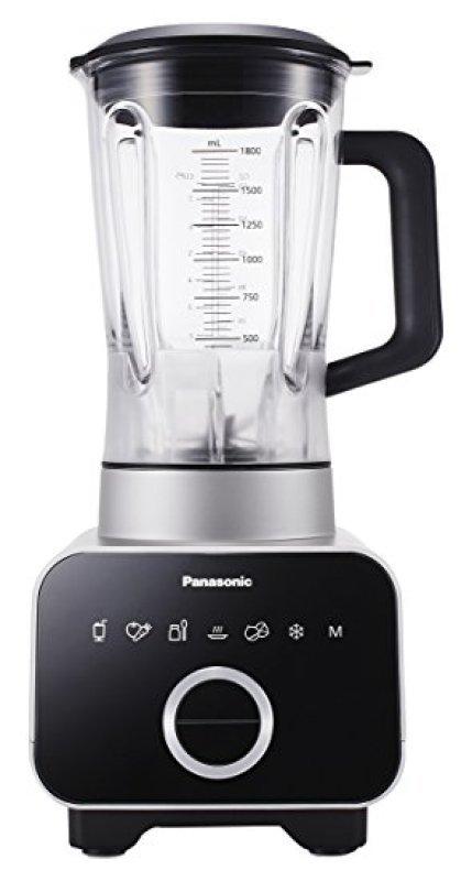 Panasonic 1200W Blender Die Cast Aluminum