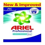 Ariel Biological Washing Powder 5.33kg