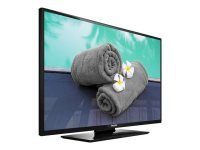 "Philips 43HFL2839T 43"" Full Hd Commercial TV"