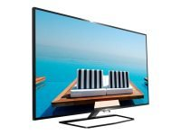 "Philips 32HFL5010T 32"" Full HD Commercial TV"