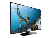 "Philips 40HFL3011T 40"" Full HD Commercial TV"