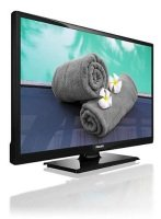 "Philips 24HFL2839T 24"" HD Ready Commercial TV"