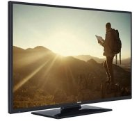 "Philips 32HFL2849T 32"" HD Ready Commercial TV"