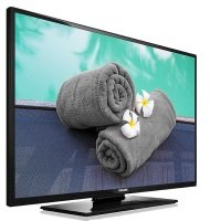 """Philips 32HFL2819D 32"""" HD Ready Commercial TV"""