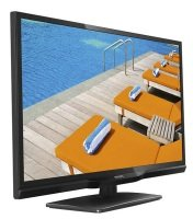 "Philips 28HFL3010T 28"" HD Ready Commercial TV"