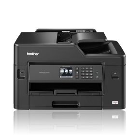 Brother MFC-J5330DW All-In-One Wireless Inkjet Printer