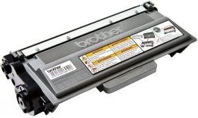 Brother TN3390 Black Toner cartridge