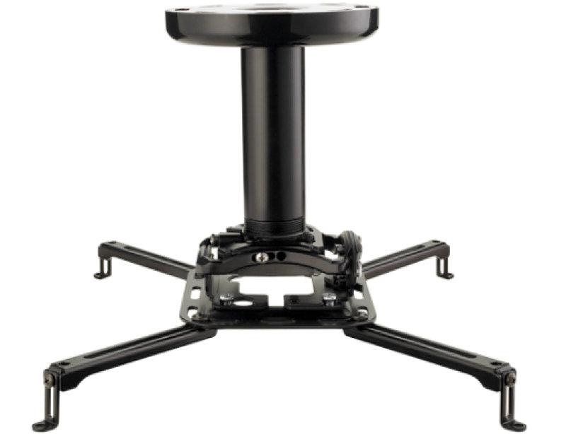 Sanus Visionmount VP1B1 Ceiling Mount For Projector
