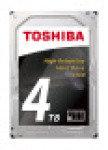 "Toshiba  N300 4TB Internal NAS 3.5"" Hard Drive"