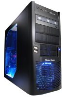Cyberpower Gaming Sonar GT Gaming PC