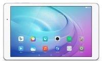 "Huawei MediaPad T2 10.1"" 16GB Tablet - Silver"