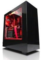 Cyberpower Warfare 1070 II Gaming PC
