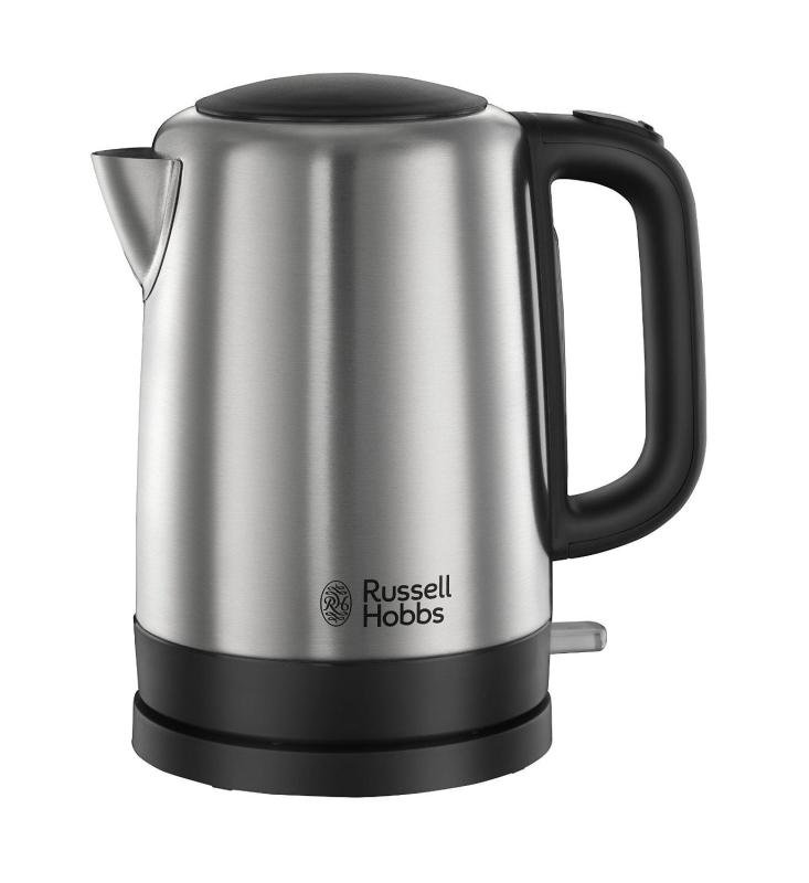 Image of Russell Hobbs 20610 Canterbury Kettle