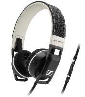 Sennheiser Urbanite On-Ear Headphones for Samsung Galax