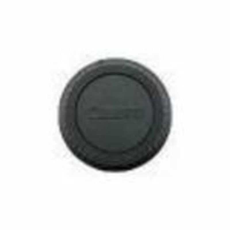 LCEF EF REAR LENS CAP - IN