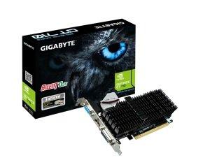Gigabyte Nvidia GT 710 2GB Graphics Card