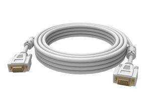 VISION Techconnect 20m VGA patch cable
