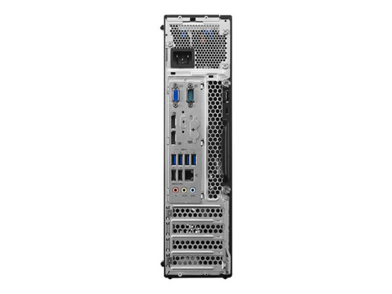 Lenovo M900 SFF Desktop