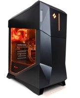 Cyberpower Syber M 1060 VR Gaming PC