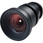 Zoom Lens 0.8-1.0:1 For Use With E Series Projectors