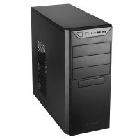 Antec VSK-4000B USB 3.0 Mid Tower PC Case