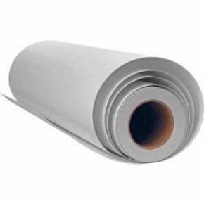 (3 Pack) Standard Paper 90gsm 50m 432mm