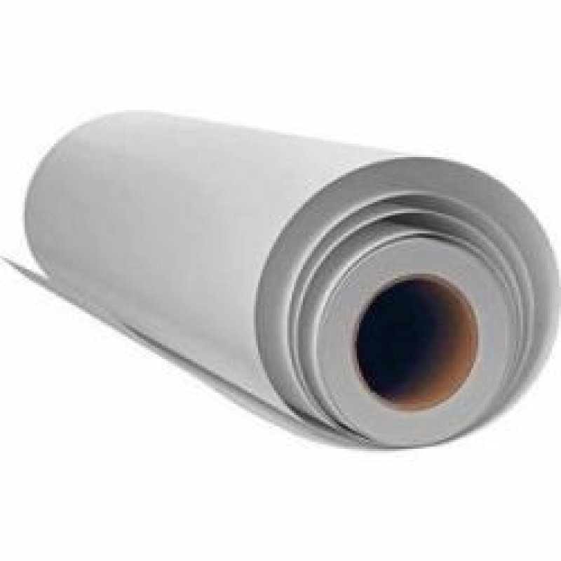 Image of (3 Pack) Standard Paper 90gsm 50m 432mm