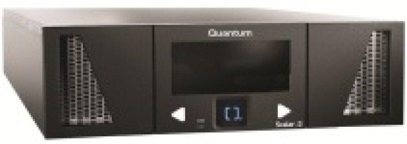 Quantum LSC33-CSE1-L7NA Scalar i3 3U Control Module