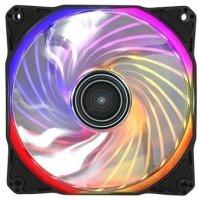 Antec Rainbow 120 RGB Computer case Cooler