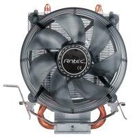 Antec A30 Dual Heatpipe CPU