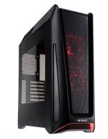 Antec  GX1200 RGB Mid Tower PC Gaming Case