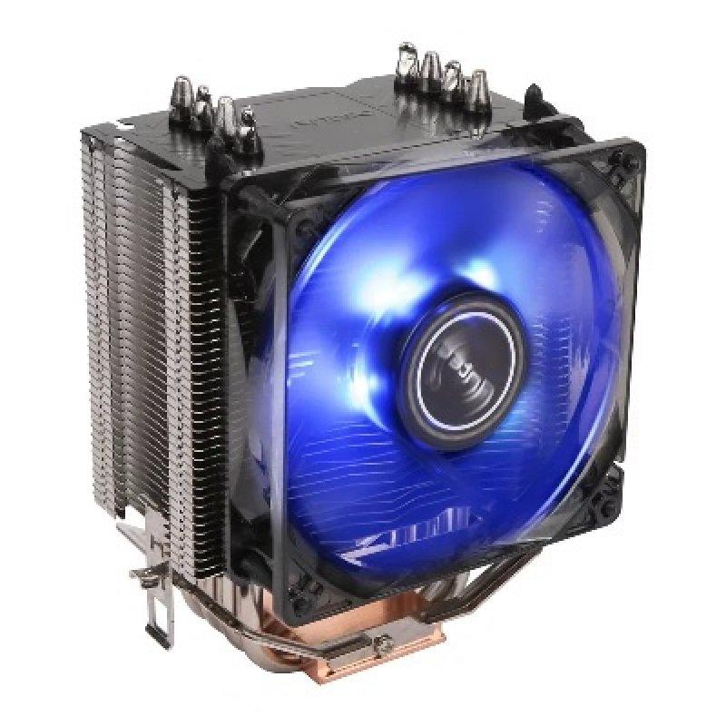 Image of Antec A40 Pro Quad Heatpipe Intel/AMD CPU Cooler