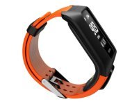 Tomtom Adventurer Cardio + - Music Orange (at) In
