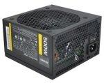 VP 500 PC-EC
