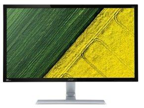 """Acer RT280K 28"""" 4K Ultra HD LED Monitor"""